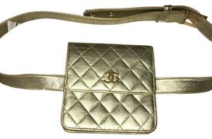 Chanel MOTHERS PRICE ENDS 5/14 ! Fanny Pack Waist Bag