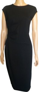 Lafayette 148 New York Dress
