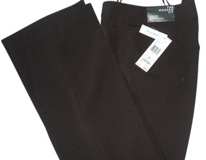 Nine West Trouser Pants