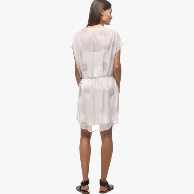 James Perse short dress Driftwood on Tradesy Image 1