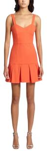 Ali Ro Nwt Mini Dress