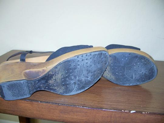 Dansko Wedges Image 3