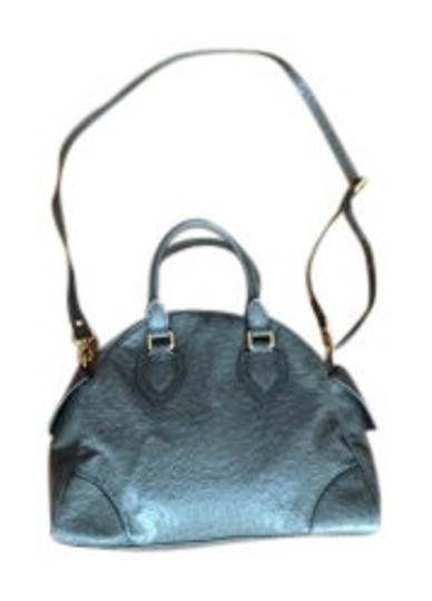 Preload https://item3.tradesy.com/images/marc-by-marc-jacobs-ozzie-square-baby-aiden-smoke-leather-satchel-15682-0-0.jpg?width=440&height=440