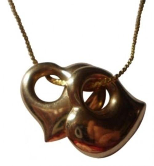 Preload https://item3.tradesy.com/images/gold-585-necklace-156827-0-0.jpg?width=440&height=440