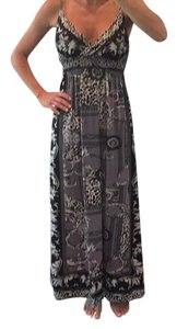 Maxi Dress by She's Cool