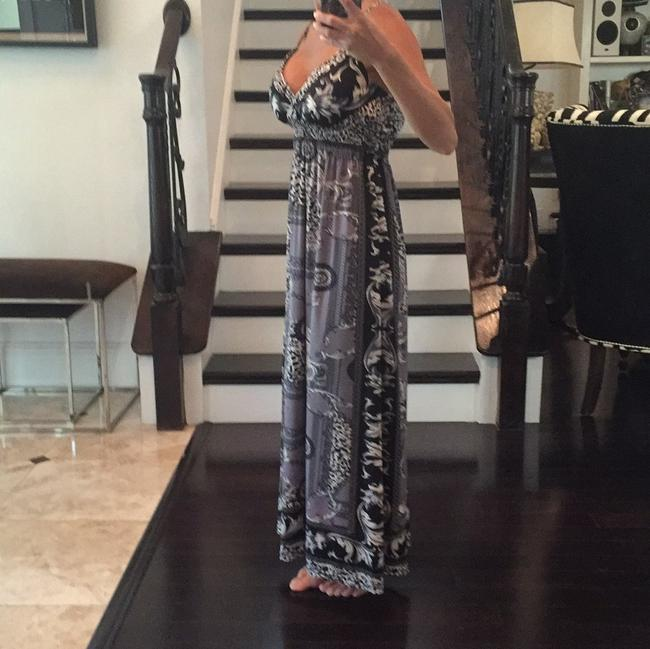 Maxi Dress by She's Cool Image 1