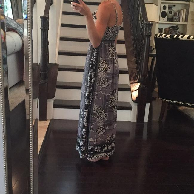 Maxi Dress by She's Cool Image 2