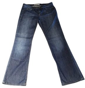 JOE'S Size 30 Size 10 Boot Cut Jeans