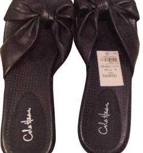 Cole Haan Wedges