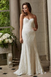Wtoo Michelle Gown Style 14128 Wedding Dress