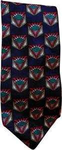 Jos. A. Bank Jos. A. Bank Premier All Silk Neck Tie