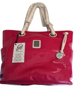 Grace Adele Shoulder Bag