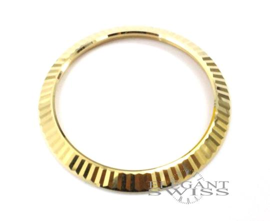 Rolex Rolex Day-Date II, 18K Yellow Gold Bezel 100% Authentic, Sale Priced! Image 1