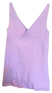 Theory Top lilac