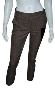 The Row Iro Helmut Lang J Brand Rick Owens Alexander Wang Skinny Pants multicolor