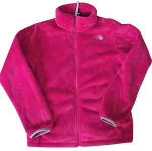 The North Face (Girls XL) Jacket