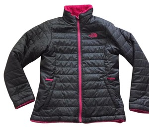 The North Face (Girls) Coat