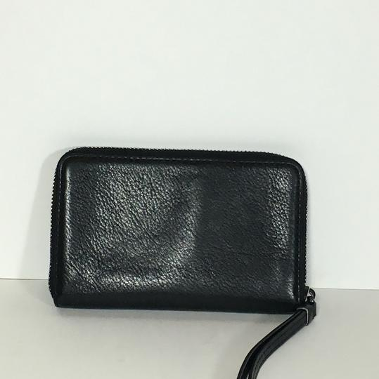 Marc by Marc Jacobs Matc By Marc Jacobs Studs Wingman Wallet Wristlet Iphone 6 Image 1