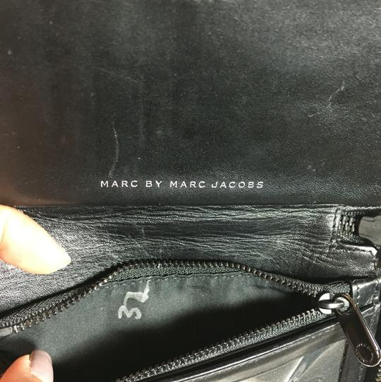 Marc by Marc Jacobs Matc By Marc Jacobs Studs Wingman Wallet Wristlet Iphone 6 Image 5