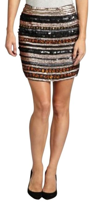 Preload https://item1.tradesy.com/images/romeo-and-juliet-couture-multi-coloredblack-mini-beaded-miniskirt-size-8-m-29-30-156860-0-0.jpg?width=400&height=650