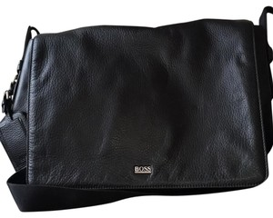 Hugo Boss Satchel