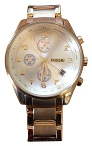 Fossil Women's Diving Watch