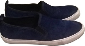 G wonder Navy Blue Athletic