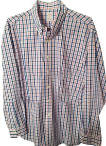Brooks Brothers Mens Shirts Mens Dress Shirt Mens Mens Mens Button Down Shirt
