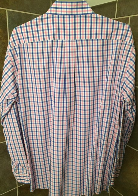Brooks Brothers Mens Shirts Mens Dress Shirt Mens Mens Mens Button Down Shirt Image 9