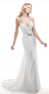 Maggie Sottero Taylor - 4mw908 Wedding Dress
