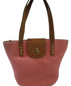 Eric Javits Squishee Classic Shoulder Bag