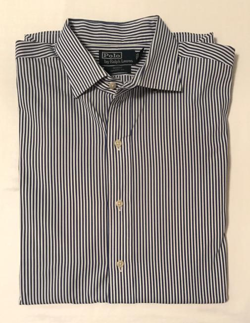 Polo Ralph Lauren Mens Shirts Mens Dress Shirt Mens Mens Button Down Shirt Image 5
