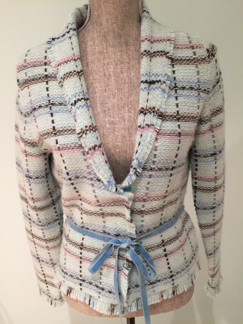 Banana Republic Tops Sweater Jackets Suit Jackets Knit Jackets Size Small Cardigan