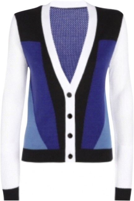 Peter Pilotto Cardigan