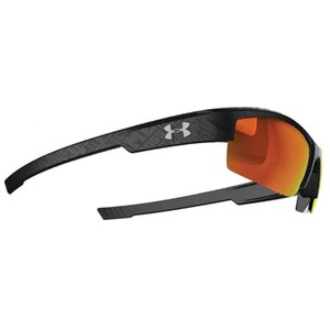 56902e0dc1d8 Under Armour Sunglasses - Up to 70% off at Tradesy