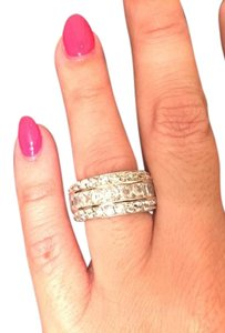 Other Fashion Ring