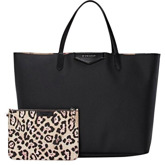 Preload https://img-static.tradesy.com/item/15694558/givenchy-large-antigona-shopper-blackleopard-interior-black-jagur-print-coated-canvas-tote-0-1-540-540.jpg