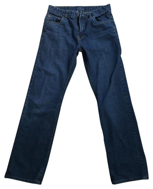 Preload https://item3.tradesy.com/images/lucky-brand-blue-billy-straight-leg-jeans-size-27-4-s-15699127-0-2.jpg?width=400&height=650
