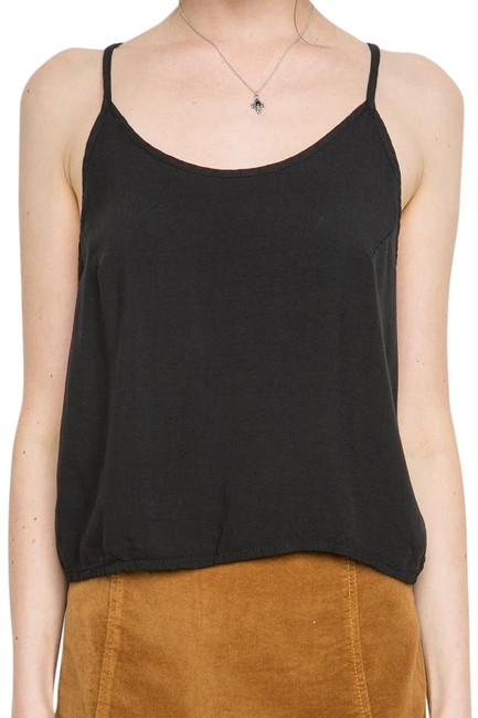 Preload https://item3.tradesy.com/images/brandy-melville-molly-tank-topcami-size-os-one-size-15699547-0-1.jpg?width=400&height=650