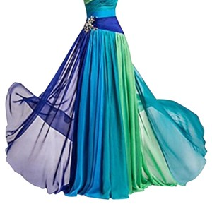Grace Karin Elegant Gowns Prom Party Dress