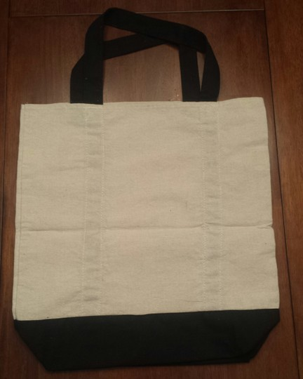 Maid Of Honor Linen Tote Bag Other