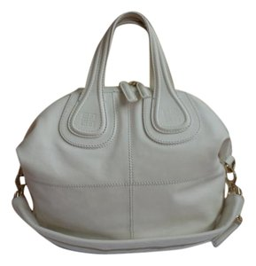 Givenchy Nightingale Antigonia Handbag Hobo Bag