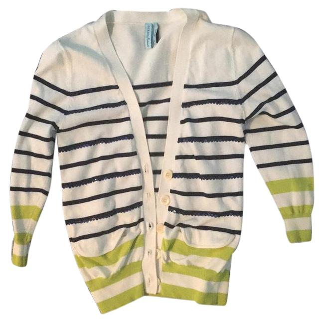Preload https://item3.tradesy.com/images/guess-by-marciano-multicolor-cardigan-size-0-xs-15701497-0-1.jpg?width=400&height=650