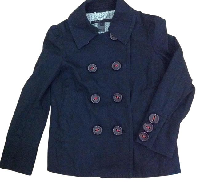Preload https://item2.tradesy.com/images/marc-jacobs-navy-pea-coat-size-4-s-15702016-0-1.jpg?width=400&height=650