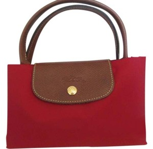 f9886788f17 Added to Shopping Bag. Longchamp Le Pliage Small ...