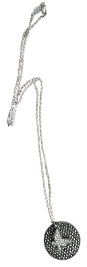 Preload https://item1.tradesy.com/images/nordstrom-sterling-silver-butterfly-necklace-15702850-0-1.jpg?width=440&height=440