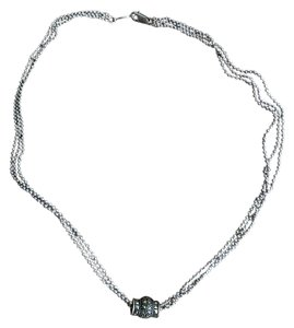 968f641be Nordstrom Jewelry - Up to 70% off at Tradesy (Page 4)