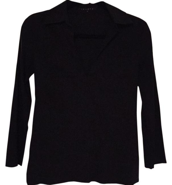 Preload https://item5.tradesy.com/images/theory-tunic-15703144-0-1.jpg?width=400&height=650
