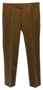 Theory Trouser Pants beige (stone)