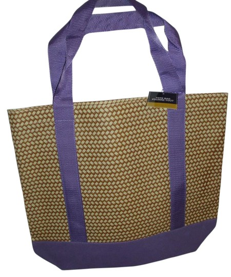 Other Very cute lightweight beach bag tote carryall Image 0